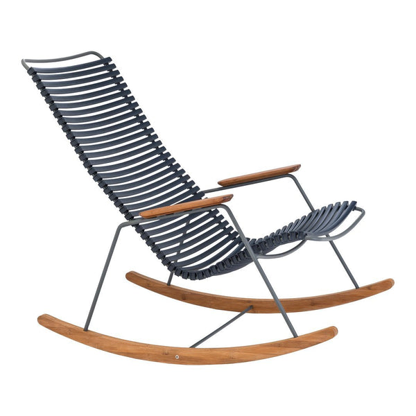 Click Outdoor Rocking Chair; Click Outdoor Rocking Chair ...