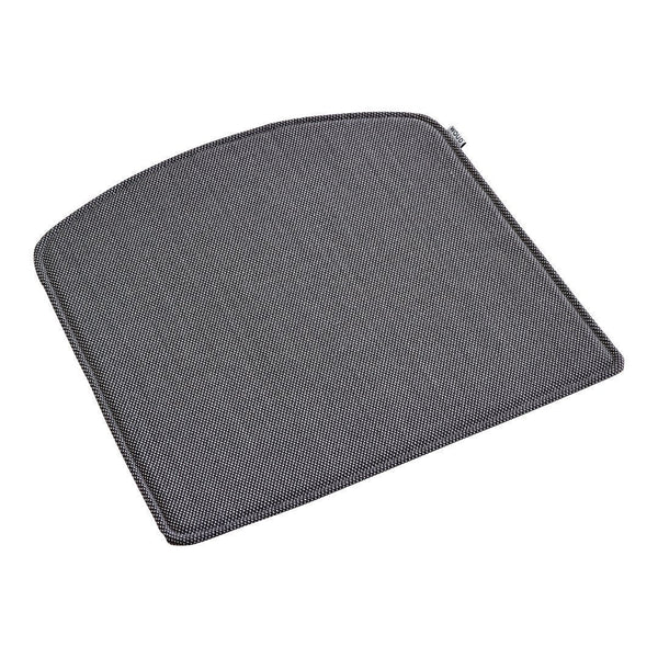 Pause Counter Seat Pad