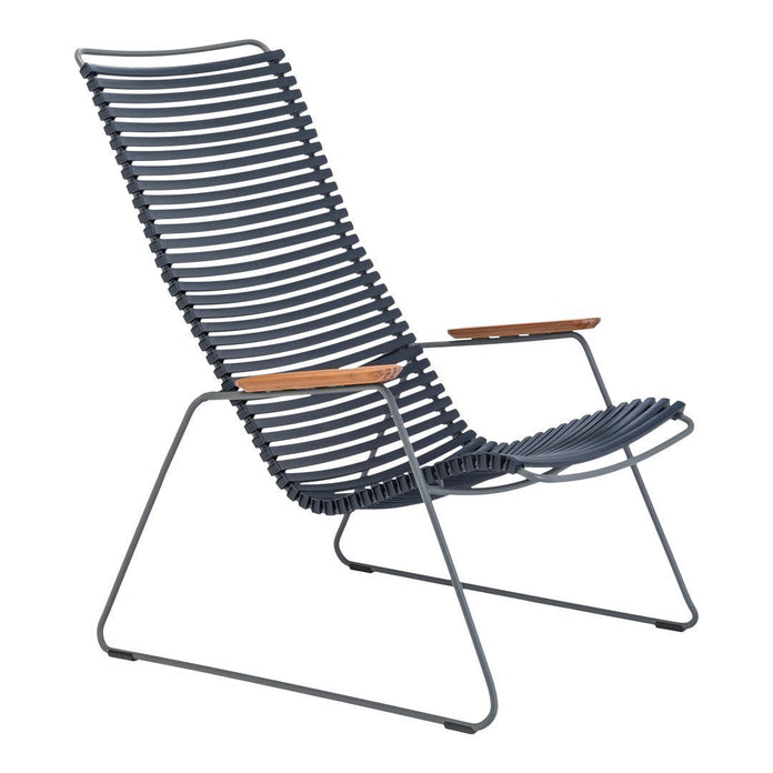 Fabulous Click Outdoor Lounge Chair Caraccident5 Cool Chair Designs And Ideas Caraccident5Info