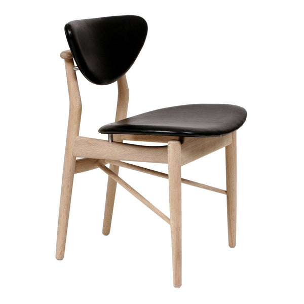 Finn Juhl 108 Chair