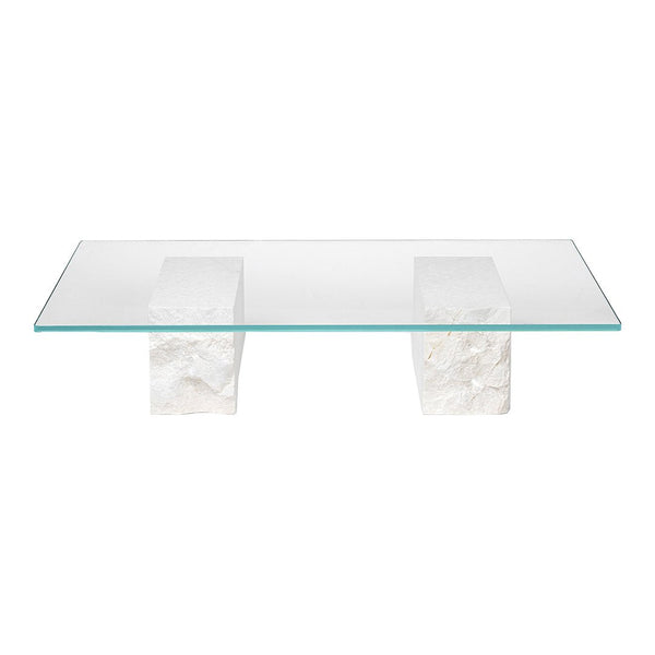 Mineral Coffee Table