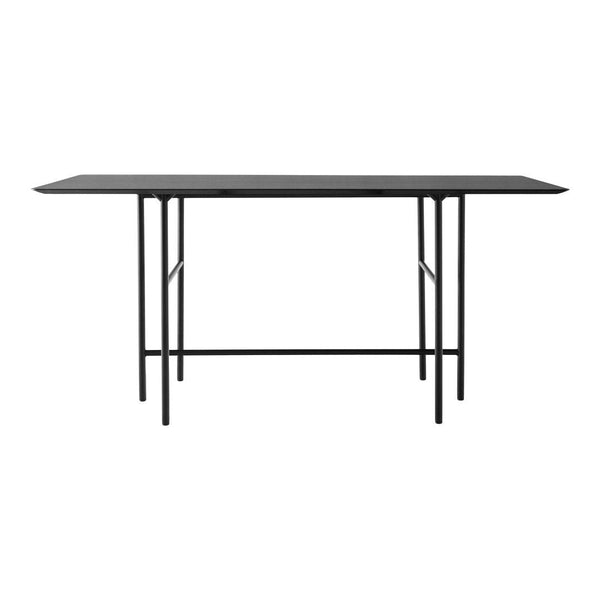 Snaregade Rectangular Counter Table