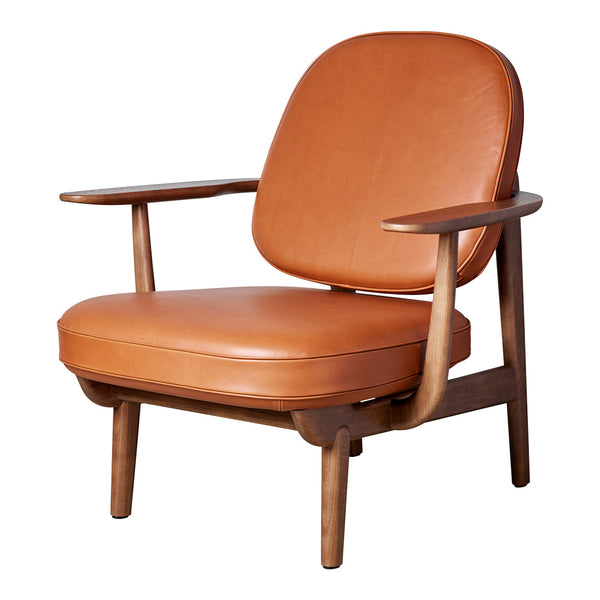 JH97 Fred Chair