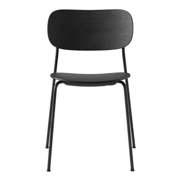 Co Stackable Dining Chair