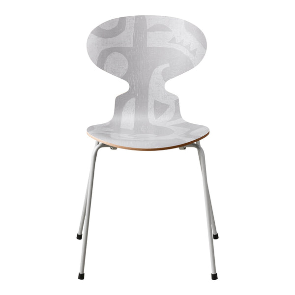 Ant Chair 3101 - Deco