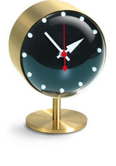 Desk Clocks - Night Clock