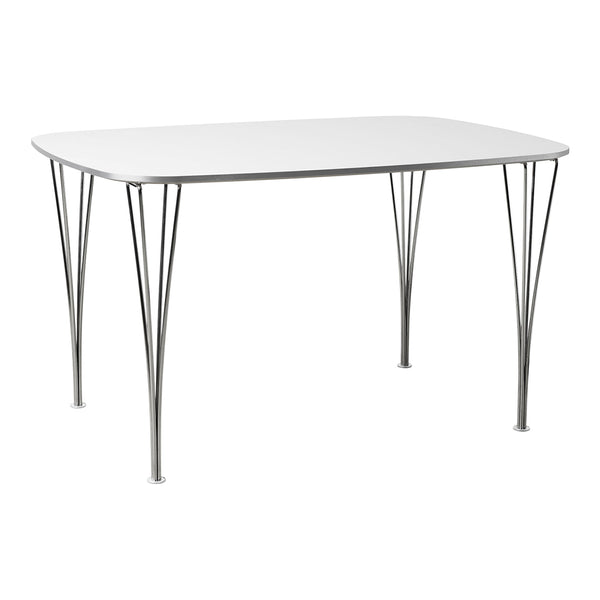 FH125 Come Together Dining Table