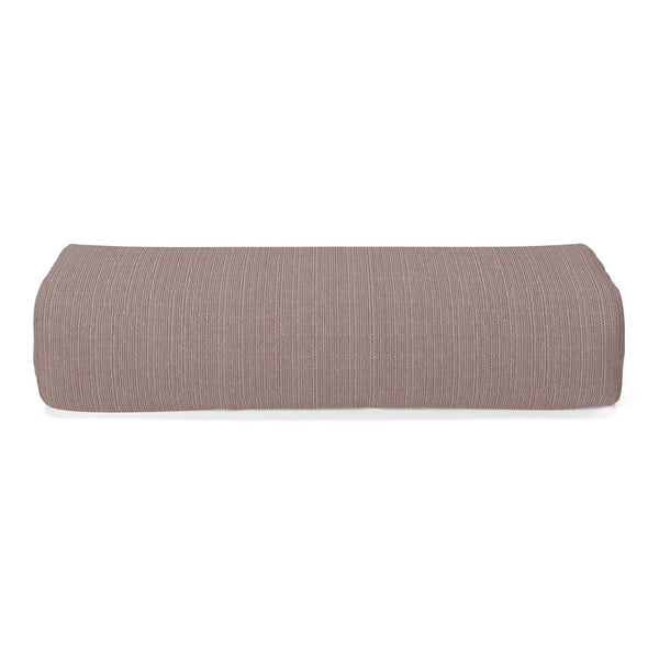 Madison Daybed Cushion
