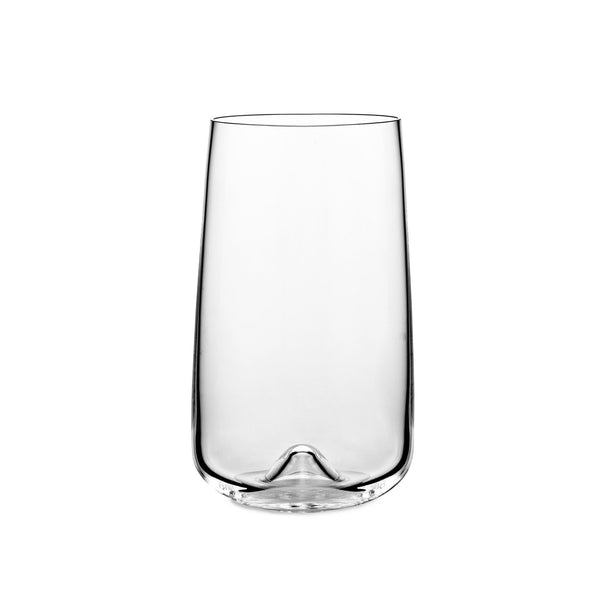 Long Drink Glasses - 2 pcs