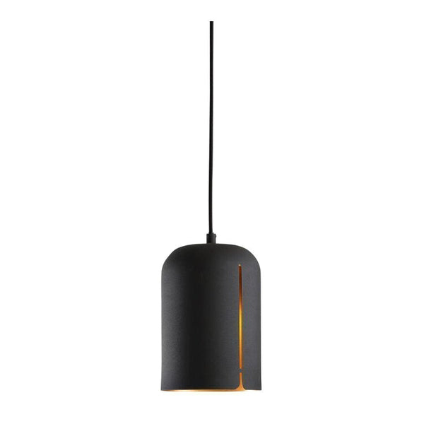Gap Pendant Lamp