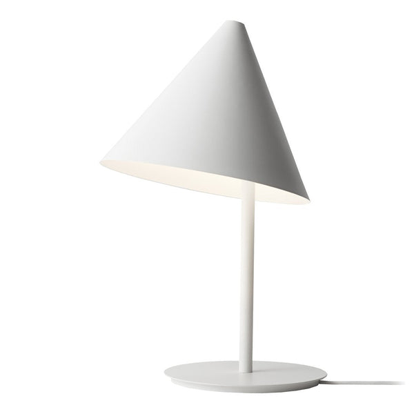 Conic Table Lamp