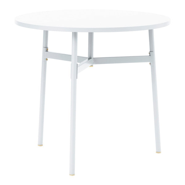 Union Table - Round