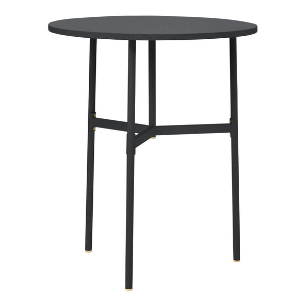 Union Bar/Counter Table - Round