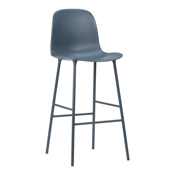 Form Bar Chair