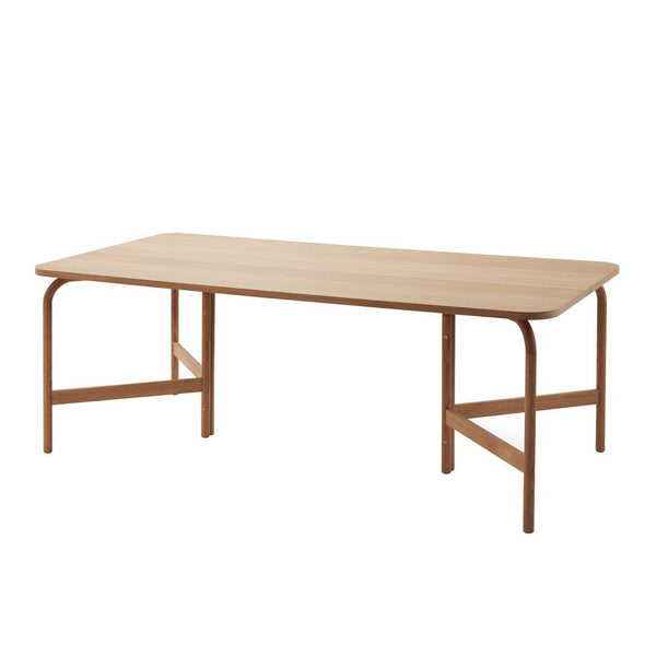 Aldus Dining Table 200