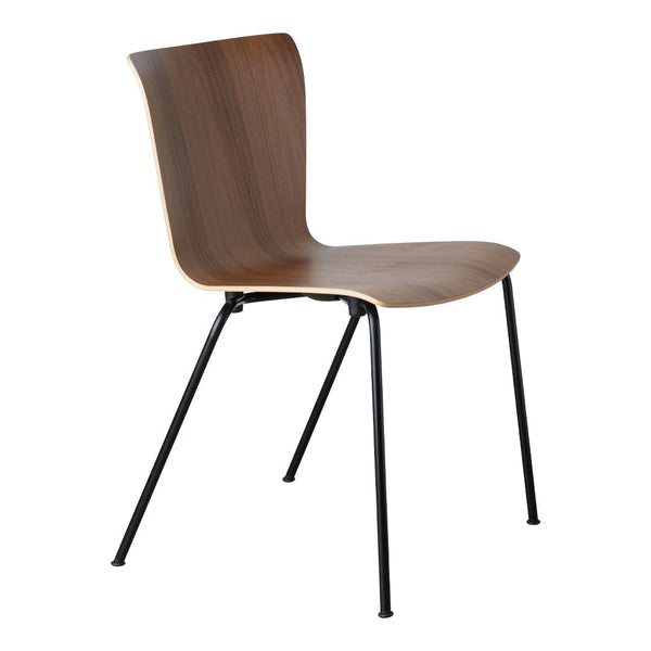 Vico Duo Side Chair