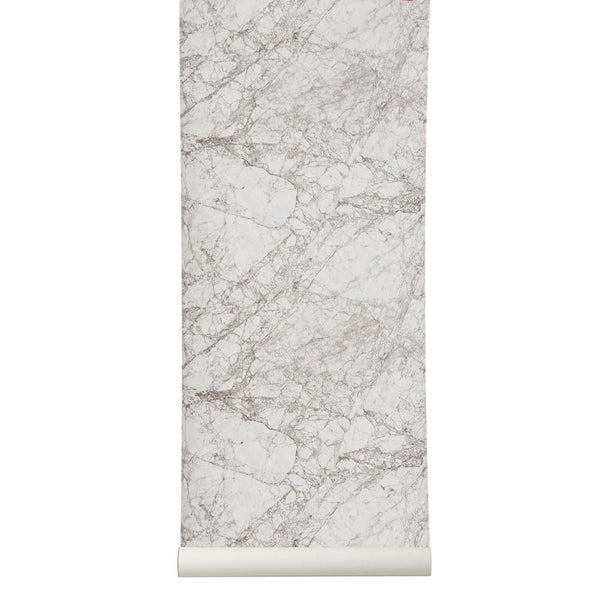 Marble Wallpaper