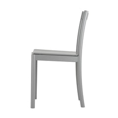 Blade Dining Chair