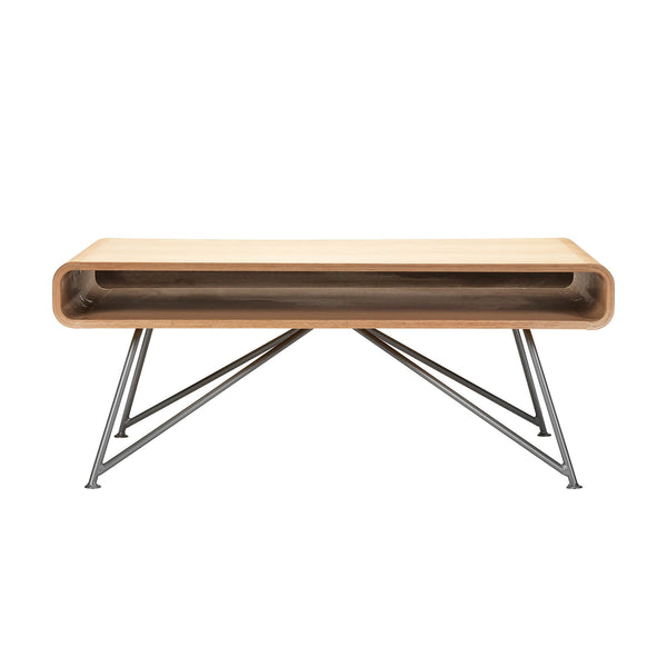 Mariposa Coffee Table