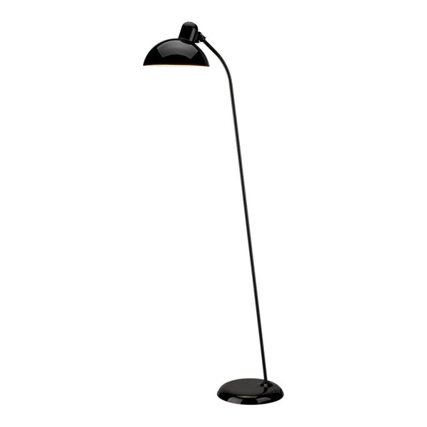 KAISER idell Tiltable Floor Lamp