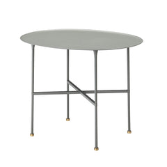 Brut Table - Outlet