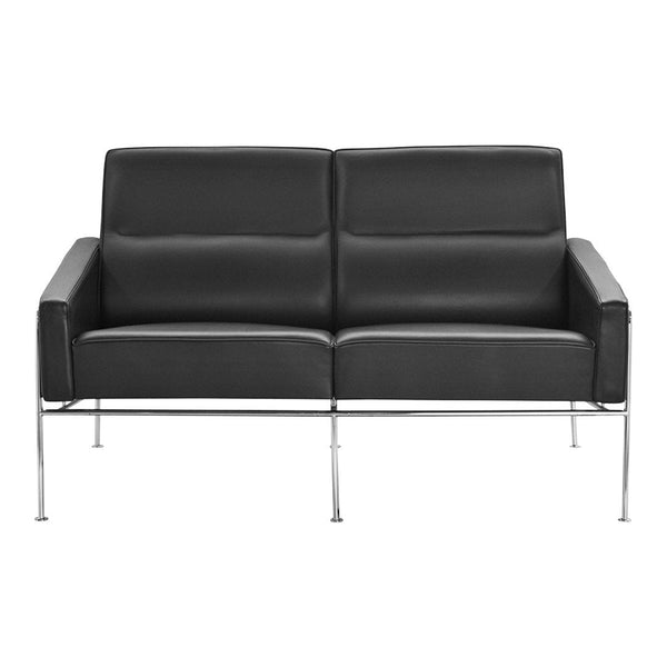 Series 3300 Sofa - 2-Seater