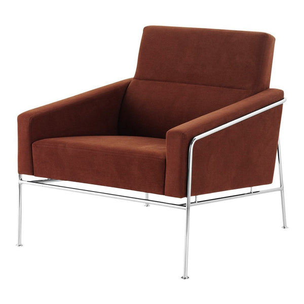 Series 3300 Lounge Chair