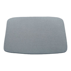 Flux Chair Cushion