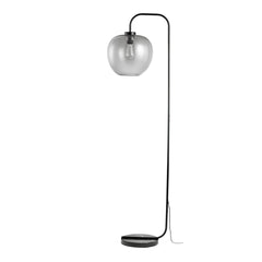 Grape Floor Lamp