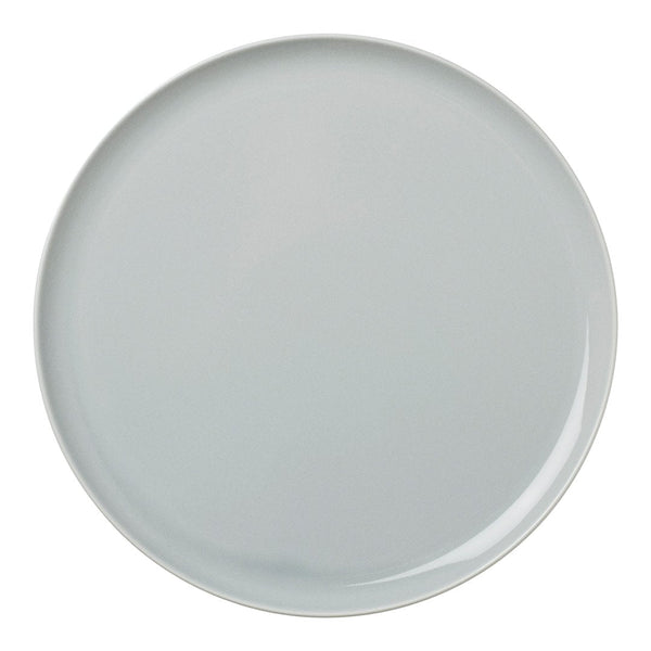 New Norm Lunch Plate - 9""