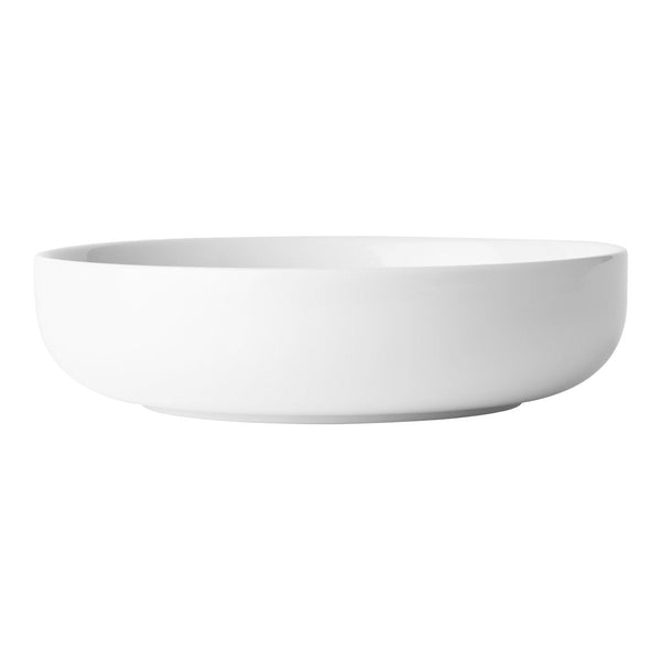 New Norm Low Bowl - 5""