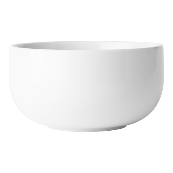 New Norm Bowl - 4""