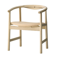 Wegner PP203 Chair