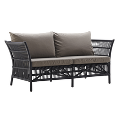 Donatello 2-Seater Sofa