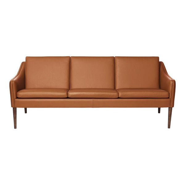 Mr Olsen 3 Seater Sofa