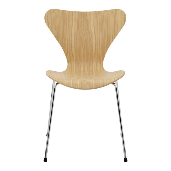 Series 7 Chair - Wood