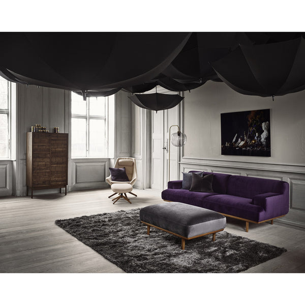Bolia Bossa Rug By Bolia Design Team Danish Design Store
