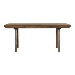 Runa Table