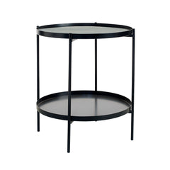 TrayTray Side Table