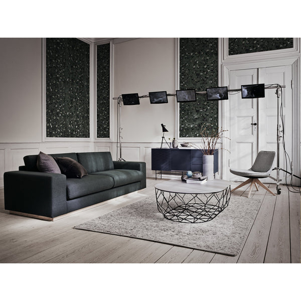 Bolia Scandinavia Rug By Bolia Design Team Danish Design