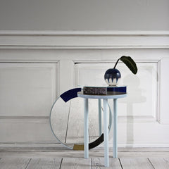 Ora Side Table