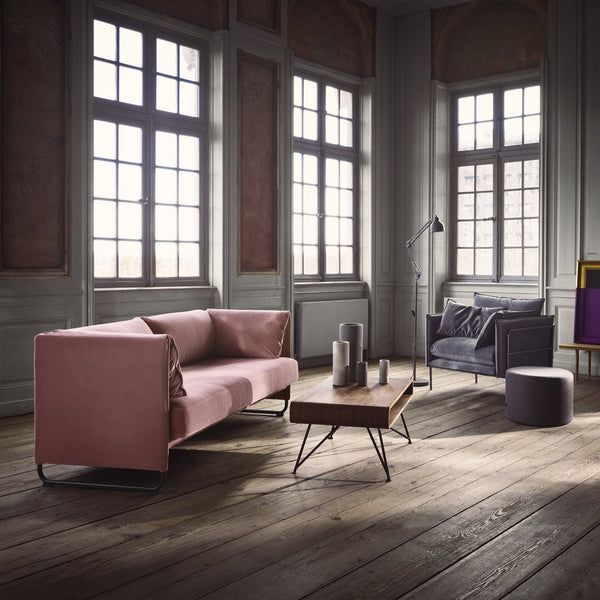 Bolia Mariposa Coffee Table By Isabel Ahm Danish Design