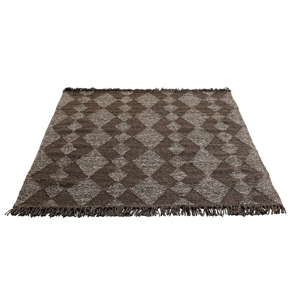 Bolia Swindon Rug By Bolia Design Team Danish Design Store