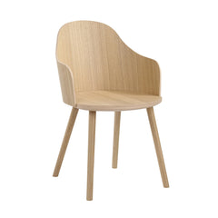 Ply Dining Chair