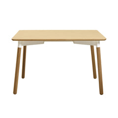 Tabola Dining Table