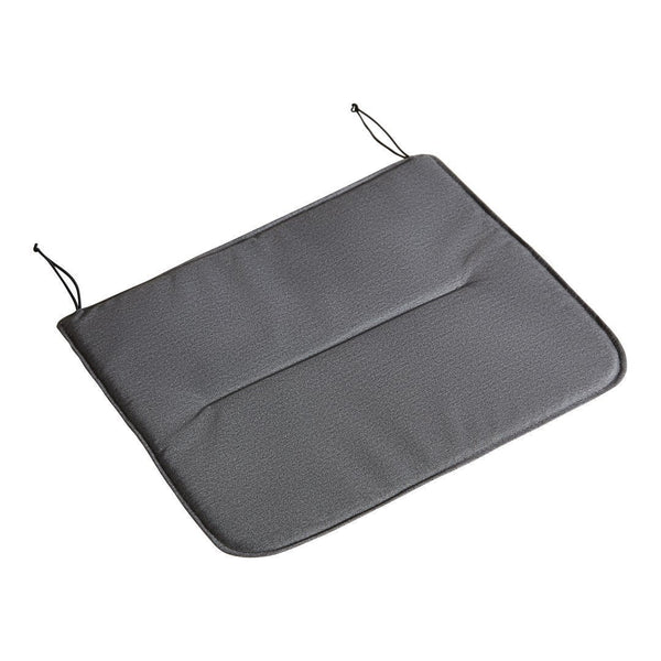 Ray Outdoor Lounge Chair Seat Pad