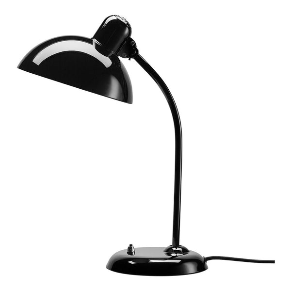 KAISER idell - Tiltable Table Lamp
