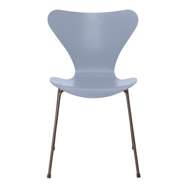 Series 7 Chair 3107 - Color