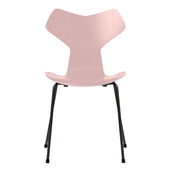 Grand Prix Chair 3130 - Color