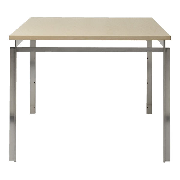 PK51 Dining Table